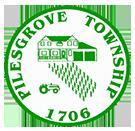 Pilesgrove Township